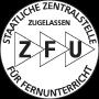 ZFU zugelassen